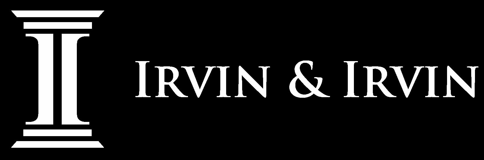 Irvin & Irvin