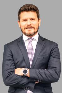 Winter Park Attorney Andrew Irvin